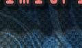 The Sektorz :: Konverted Tech-House & Minimal Mix 2013 [51 minutes]