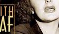 Edith Piaf - Milord`59