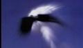 Gamma Ray - Eagle