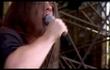 Cannibal Corpse Decency Defied In Wacken