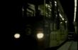 Lacrimosa & Kreator - Endorama