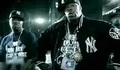 Busta Rhymes Ft. Swizz Beatz - New York