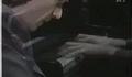 Ричард Клайдерман - - Балада За Аделина