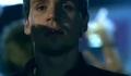 Basshunter - Now Youre Gone (ВИСОКО КАЧЕСТВО)