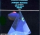 78rpm pressing: Pyramid - Duke Ellington and his Famous Orchestra, 1938 - Brunswick 8168